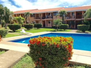 Full Aparment  for rent Happy Oasis - Playas del Coco vacation rentals