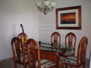 Ocean View Condo, Roatan, TripAdvisor top choice. - French Harbour vacation rentals