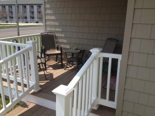 4 bedroom House with Deck in Brigantine - Brigantine vacation rentals