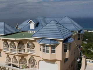 Sea View Heights Villa Montego Bay - Montego Bay vacation rentals