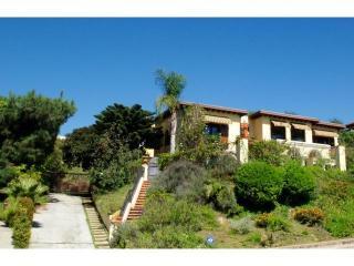 #277 Mediterranean style hillside Villa - Toluca Lake vacation rentals