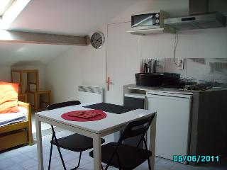 Nice 1 bedroom Giens Condo with Internet Access - Giens vacation rentals