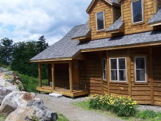 Huge Luxury Condo on Sugarloaf Mountain! - Carrabassett Valley vacation rentals