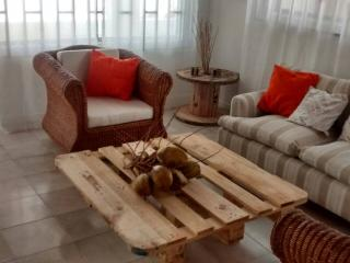 Ansah's Place cozy accommodation for Tourism - San Andres vacation rentals