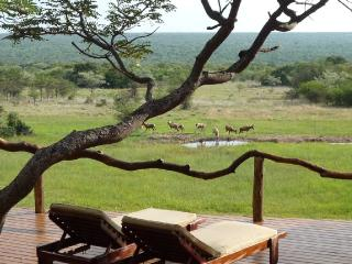 6 bedroom House with Dishwasher in Vaalwater - Vaalwater vacation rentals
