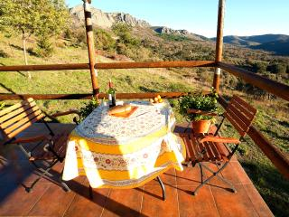 Nice Cottage with Internet Access and Long Term Rentals Allowed - Alia vacation rentals