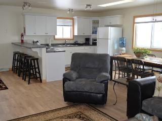 Lake Superior Beach Vacation Destination - Marquette vacation rentals