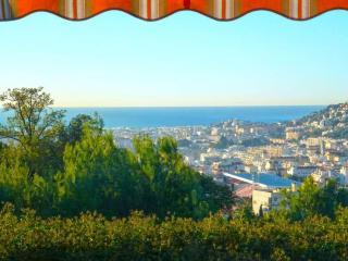La Villa Tranquille - Nice vacation rentals