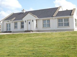 Lough Nageeragh Cottage - Dungloe vacation rentals