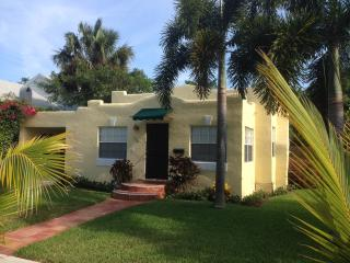 Casa del Sol Vacation Rental - West Palm Beach vacation rentals