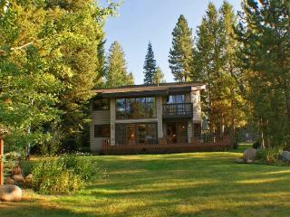 Fairway Lodge - McCall vacation rentals