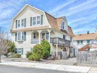 Amazing Family Reunion Locale - Seaside Park vacation rentals