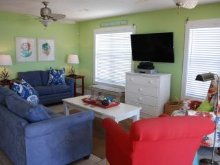 Shore Magic - Call for Discounts!!! - Surfside Beach vacation rentals