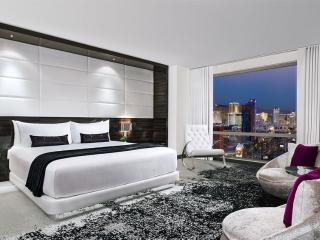 Awesome Palms Casino Resort Las Vegas, NV - Las Vegas vacation rentals