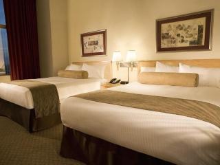 Amazing Stratosphere Hotel Casino & Tower, Vegas - Las Vegas vacation rentals