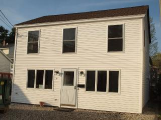 Newly Renovated Beach House, Sandy Beach ! - Old Orchard Beach vacation rentals