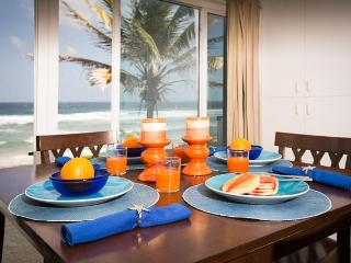 BREAKFAST BY THE BEACH! - Christiansted vacation rentals