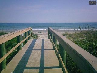 Beach Escape - Cocoa Beach vacation rentals