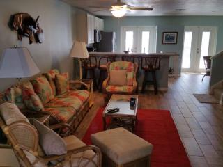 Newly Furnished Townhouse! - Cape Canaveral vacation rentals