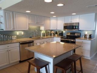 OCEAN HIDEAWAY-BOARDWALK DREAM! - Ocean City vacation rentals