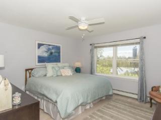 **Montauk - Ditch Plains, 2 Blocks from beach - Montauk vacation rentals