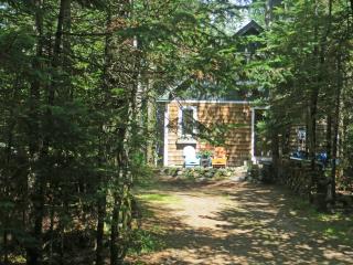 White Mountain Vacation Getaway - Tamworth vacation rentals
