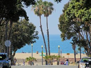 Beach & Garden Retreat - Venice Beach vacation rentals