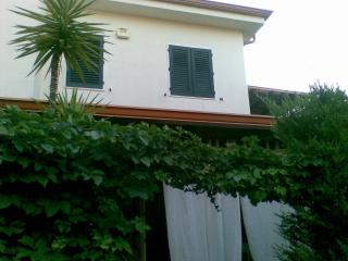 Cozy Rossano Villa rental with A/C - Rossano vacation rentals