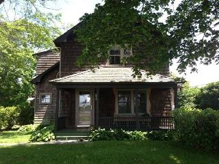 Charming Farmhouse in Sagaponack - Hampton Bays vacation rentals