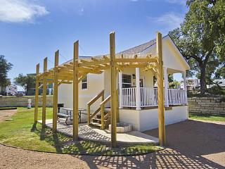 1 Bedroom Cottage w/ Loft in Austin, Texas! - Volente vacation rentals
