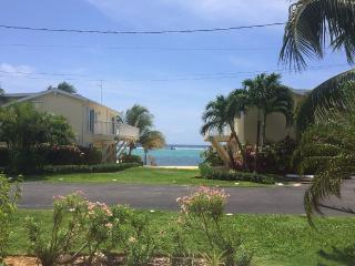 Stop Your Search-paradise Found! Caribbean Paradis - George Town vacation rentals