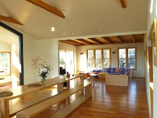 3 bedroom House with Deck in Montauk - Montauk vacation rentals