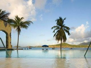 Marriott St.Thomas Frenchman's Cove Villa Rentals - South Side vacation rentals