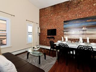 Times Square 3BDR 1BATH Unit #8581 - Manhattan vacation rentals