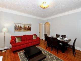 Time Square 2BDR 1BATH  Unit #8797 - Manhattan vacation rentals