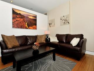 Midtown East 2BDR 1BATH apt ! #8585 - Manhattan vacation rentals