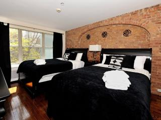 Murray Hill 4BDR 3BATH Triplex- #8570 - Manhattan vacation rentals