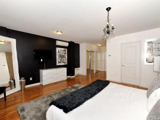 Chelsea 5BDR 3BATH TownHouse  - #8899 - Manhattan vacation rentals