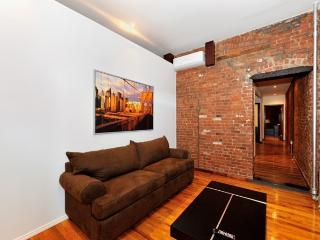 Near New York's biggest attractions Unit - #8805 - Manhattan vacation rentals