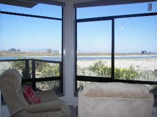 Perfect Condo with Housekeeping Included and Television - Pajaro Dunes vacation rentals