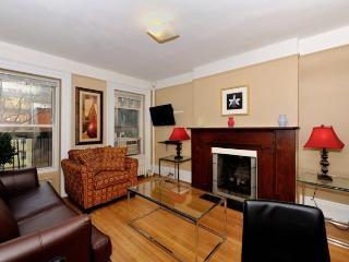 Midtown East 3BDR 1BATH Apt! #8454 - Manhattan vacation rentals