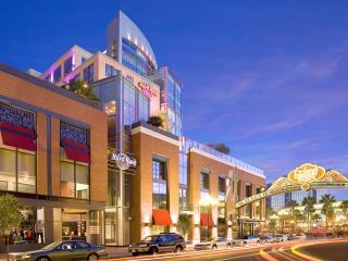Stupendous Hard Rock Hotel San Diego - San Diego vacation rentals