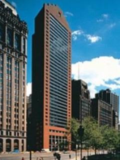 Captivating Marriott Downtown, New York - Manhattan vacation rentals