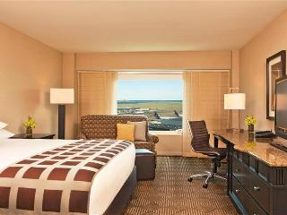 Delightful Hyatt Boston Harbor - Boston vacation rentals