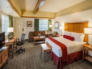 Best Western Sonoma Valley Inn - Sonoma vacation rentals