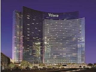 Wondrous Vdara Hotel & Spa, Las Vegas, NV - Las Vegas vacation rentals