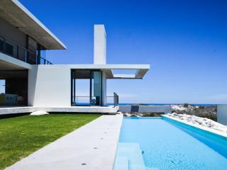 Beach Front Villa on the Dunes - Yzerfontein vacation rentals