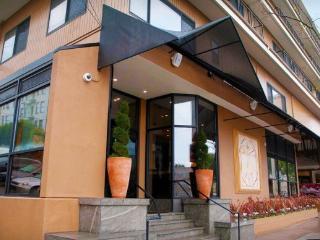 Da Vinci Villa Hotel San Francisco, CA - San Francisco vacation rentals