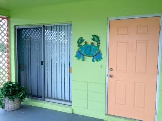 Cape Tropical Paradise (Under the Sea) - Cape Coral vacation rentals