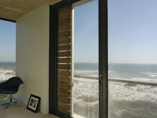Beach Front Villa on the Dunes - Yzerfontein vacation rentals